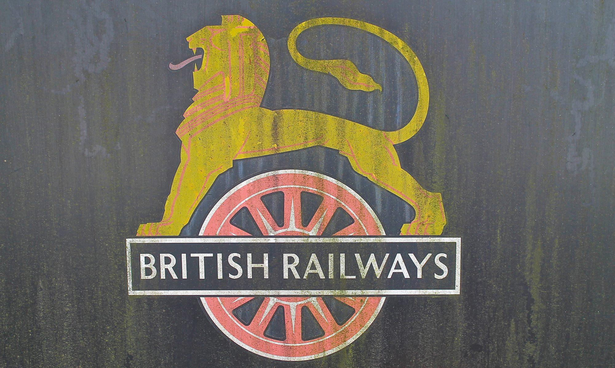Dean Forest Locomotive Group
